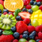 מגשי פירות לאירועים מיוחדים